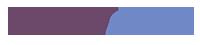 Mobilny ksiegowy Logo
